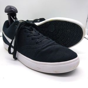 Nike SB Check 921463-010 Skateboard Shoes W 9